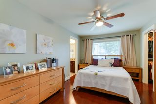 Photo 21: 5612 KINCAID ST in Burnaby: Deer Lake Place House for sale (Burnaby South)  : MLS®# V1082555