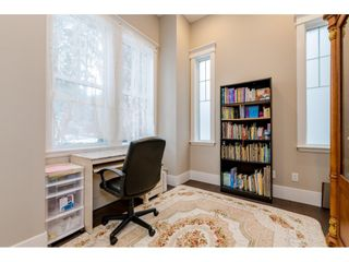 Photo 9: 2876 HELC Place in Surrey: Grandview Surrey House for sale (South Surrey White Rock)  : MLS®# R2431097