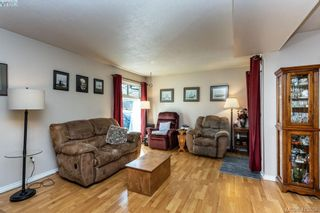 Photo 5: 685 Daffodil Ave in VICTORIA: SW Marigold House for sale (Saanich West)  : MLS®# 813850