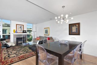 Photo 3: DOWNTOWN Condo for sale : 2 bedrooms : 850 Beech St #615 in San Diego
