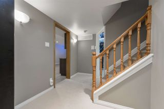 Photo 31: 8319 120 Street in Edmonton: Zone 15 House for sale : MLS®# E4231649