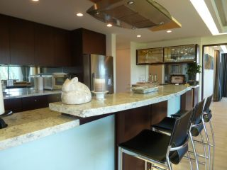 Photo 5: 6 815 CHILCO Street in Vancouver: West End VW Condo for sale (Vancouver West)  : MLS®# V967003