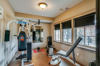 Photo 28: 117 Coopers Park SW: Airdrie Detached for sale : MLS®# A1084573