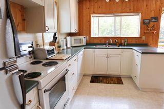 Photo 12: 47436 RR 15: Rural Leduc County House for sale : MLS®# E4254433