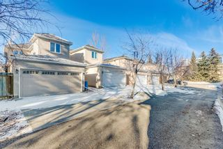 Photo 34: 5354 53 Street NW in Calgary: Varsity Detached for sale : MLS®# A1048774