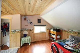 Photo 17: 272 Dubois Street in St Malo: R17 Residential for sale : MLS®# 202118218