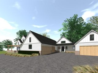 Photo 4: 155 Grandview Way in Rural Rocky View County: Rural Rocky View MD Detached for sale : MLS®# A1130163