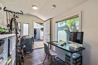Photo 24: 202 31 Avenue NE in Calgary: Tuxedo Park Detached for sale : MLS®# A1153975