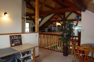 Photo 29: 461015 RR 75: Rural Wetaskiwin County House for sale : MLS®# E4249719