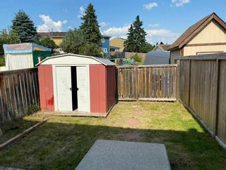 Photo 5: 76 Abergale Way NE in Calgary: Abbeydale Row/Townhouse for sale : MLS®# A1128567