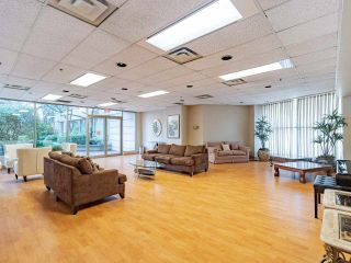 Photo 26: 1705 909 BURRARD Street in Vancouver: West End VW Condo for sale (Vancouver West)  : MLS®# R2557342