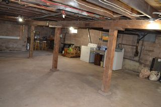 Photo 23: 919 Tyndal Road in Amherst: 101-Amherst,Brookdale,Warren Residential for sale (Northern Region)  : MLS®# 202106646