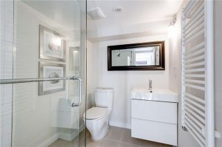 Photo 15: 41 Grandview  Ave in Toronto: North Riverdale Freehold for sale (Toronto E01)  : MLS®# E3683564