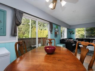 Photo 6: 2071 Harbourview Rd in : Sk Saseenos Half Duplex for sale (Sooke)  : MLS®# 866028