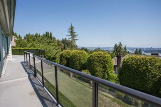Photo 29: 2468 WESTHILL Court in West Vancouver: Westhill House for sale : MLS®# R2602038