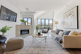 """Main Photo: 101 1871 MARINE Drive in West Vancouver: Ambleside Condo for sale in """"1875 Marine Drive"""" : MLS®# R2602204"""