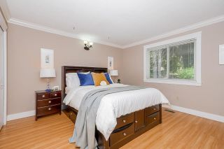 Photo 25: 8062 WILTSHIRE Place in Delta: Nordel House for sale (N. Delta)  : MLS®# R2574875