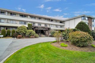 Photo 28: 301 20420 54 Avenue in Langley: Langley City Condo for sale : MLS®# R2558555