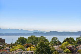 Photo 21: 809 225 Belleville St in : Vi James Bay Condo for sale (Victoria)  : MLS®# 877811