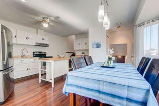 Photo 9: 4128 37 Street in Edmonton: Zone 29 House for sale : MLS®# E4253899