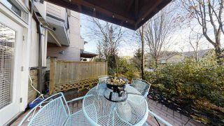 "Photo 22: 118 41105 TANTALUS Road in Squamish: Tantalus Condo for sale in ""THE GALLERIES"" : MLS®# R2517137"