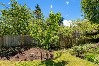 Photo 32: 353 Pritchard Rd in : CV Comox (Town of) House for sale (Comox Valley)  : MLS®# 876996