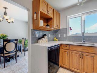 Photo 12: 783 Revilo Pl in : La Langford Proper House for sale (Langford)  : MLS®# 878080