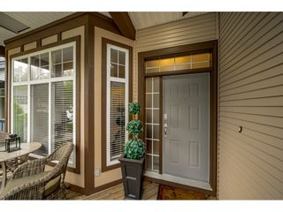 Photo 4: 21654 93 Avenue in Langley: Walnut Grove House for sale : MLS®# R2498197