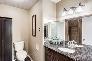 Photo 23: 435 Glamorgan Crescent SW in Calgary: Glamorgan Detached for sale : MLS®# A1145506