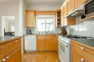 Photo 13: 6709 216 Street in Langley: Salmon River House for sale : MLS®# R2532682
