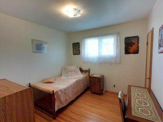 Photo 10: 287 McKay Avenue in Winnipeg: North Kildonan Residential for sale (3F)  : MLS®# 202124816