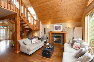 Photo 4: B 3208 Otter Point Rd in : Sk Otter Point House for sale (Sooke)  : MLS®# 879238