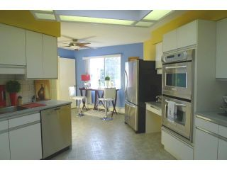 """Photo 6: 305 7660 MINORU Boulevard in Richmond: Brighouse South Condo for sale in """"BENTLEY WYND"""" : MLS®# V937431"""