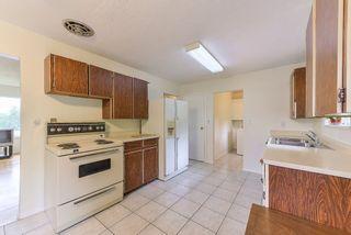 "Photo 6: 11366 LOUGHREN Drive in Surrey: Bolivar Heights House for sale in ""BIRDLAND"" (North Surrey)  : MLS®# R2373377"