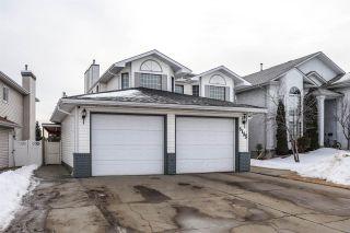 Photo 2: 6133 157A Avenue in Edmonton: Zone 03 House for sale : MLS®# E4231324
