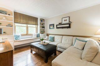 Photo 12: 305 Windsor Drive in Stillwater Lake: 21-Kingswood, Haliburton Hills, Hammonds Pl. Residential for sale (Halifax-Dartmouth)  : MLS®# 202115349