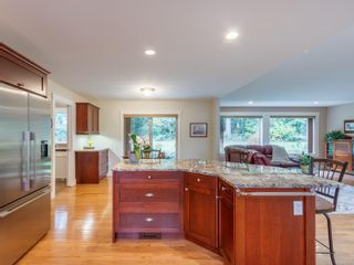 Photo 22: 1100 Coldwater Rd in : PQ Parksville House for sale (Parksville/Qualicum)  : MLS®# 859397