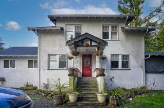 Photo 4: 2339 IMPERIAL Street in Abbotsford: Abbotsford West House for sale : MLS®# R2553538