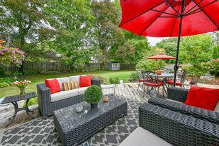 Photo 42: 39 Maple Avenue in Flamborough: House for sale : MLS®# H4063672