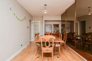 Photo 9: 1978 NASSAU Drive in Vancouver: Fraserview VE House for sale (Vancouver East)  : MLS®# R2537080