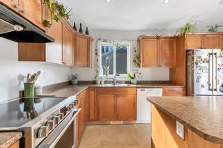 """Photo 6: 6475 BOSCHMAN Place in Prince George: West Austin House for sale in """"West Austin"""" (PG City North (Zone 73))  : MLS®# R2625865"""