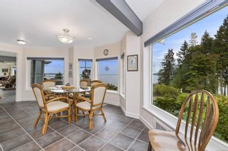 Photo 19: 3191 Malcolm Rd in : Du Chemainus House for sale (Duncan)  : MLS®# 856291