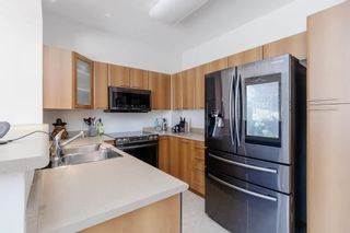 """Photo 9: 68 2000 PANORAMA Drive in Port Moody: Heritage Woods PM Townhouse for sale in """"MOUNTAINS EDGE"""" : MLS®# R2592495"""