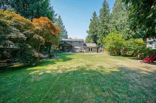 Photo 30: 3970 196 Street in Langley: Brookswood Langley House for sale : MLS®# R2599286