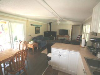 Photo 3: 3261 YELLOWHEAD HIGHWAY in : Barriere House for sale (North East)  : MLS®# 129855