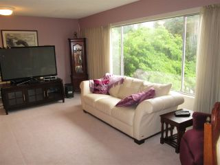 Photo 8: 34011 SHANNON Drive in Abbotsford: Central Abbotsford House for sale : MLS®# R2177798