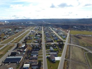 """Photo 16: LOT 32 JARVIS Crescent: Taylor Land for sale in """"JARVIS CRESCENT"""" (Fort St. John (Zone 60))  : MLS®# R2509898"""