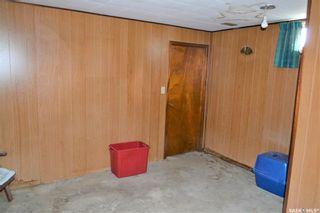 Photo 9: 2534 wiggins Avenue South in Saskatoon: Adelaide/Churchill Residential for sale : MLS®# SK866101