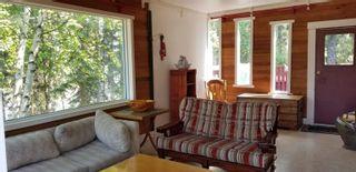 "Photo 10: 54910 JARDINE Loop: Cluculz Lake House for sale in ""Cluculz Lake"" (PG Rural West (Zone 77))  : MLS®# R2622149"