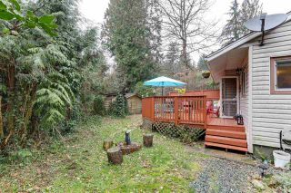 Photo 3: 23891 FERN Crescent in Maple Ridge: Silver Valley House for sale : MLS®# R2546836